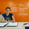 Marina Isolde Constantini