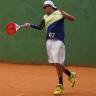 Andre Freitas