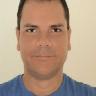 Carlos Eduardo Jardim