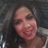 Debora Carneiro