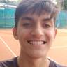Vinicius Moraes