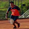 Miguel Luiz Veiga de Oliveira