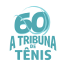 60º A Tribuna de Tênis - 55/59 anos Masculino