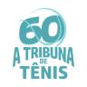 60º A Tribuna de Tênis - 45/59 Dupla Masculino