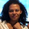 Tanea Regina Rodrigues