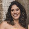Erika De Santana Ferraz