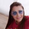 Sandra Do Carmo