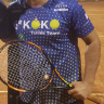 Tatinho Tennis