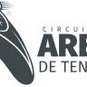 Circuito Arena de Tênis 5ª Etapa - 3° Classe