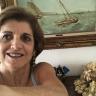Sylvia Azevedo Levy