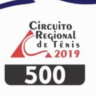 7ª Etapa 2019|Copa Nacional Consultas Cat.A|Local Tennisport, JF