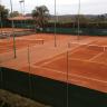 Loschi Tennis