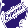 Ranking Juvenil Clube Esperia 2019