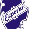 Ranking Juvenil Duplas Clube Esperia