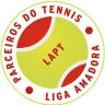 1° Ranking Parceiros do Tênis