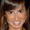 Carolina Berardinelli