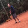 João Vitor Máximo