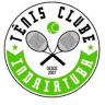 Tênis Clube Indaiatuba