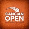 Cancian Open Raquetinha - A 45+