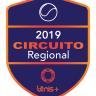 Circuito Tênis+|Mello Tennis Team | Etapa 1