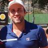 Filipe Prado Inacio