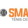 Smash Open de Tênis Simples - 3ª Classe