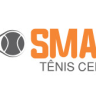 Smash Open de Tênis Simples - 4ª Classe