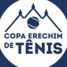 2º COPA ERECHIM DE TÊNIS - SUPERNOVA FROTAS