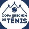 Copa Erechim de Tênis - Supernova Frotas