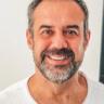 Luiz Franco