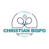 1º Torneio Christian Bispo de Tênis