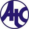 Ranking de Tênis ATC - 4ª Etapa - Categoria A