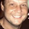 Joel Maciel