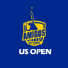 10ª Etapa Torneio Amigos do Tennis - US OPEN 2019