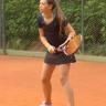 Ana Carolina Barbosa Caregnatto