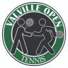 Torneio Valville Setembro 2019