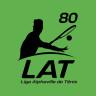 LAT - Tivolli Sports 5/2019 - (C) - 1 - Consolação