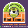 Circuito Paulista de Mini Tennis