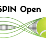 1º SPIN Open