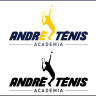 André Tênis Academy
