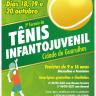 2º Torneio Infanto Juvenil Cidade DE Guarulhos - Até 16 anos