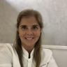 Adriana Paiva Hime