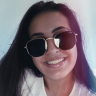 Leticia Valdessera