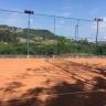 Ranking 2019 Top Tênis