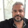 Juliano Cesar Da Silva