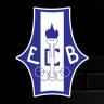ECB - Torneio Interno de Raquetinha - 2019