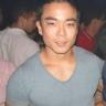 Hugo Okumoto