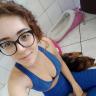 Anna Caroline Ferrari