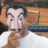 Reinaldo Poggi