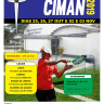 Aberto CIMAN 2019 - Duplas B